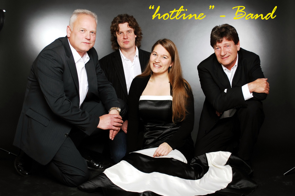 hotline-showband_2