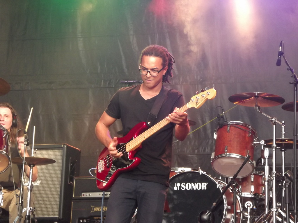 hotline-showband-festival13