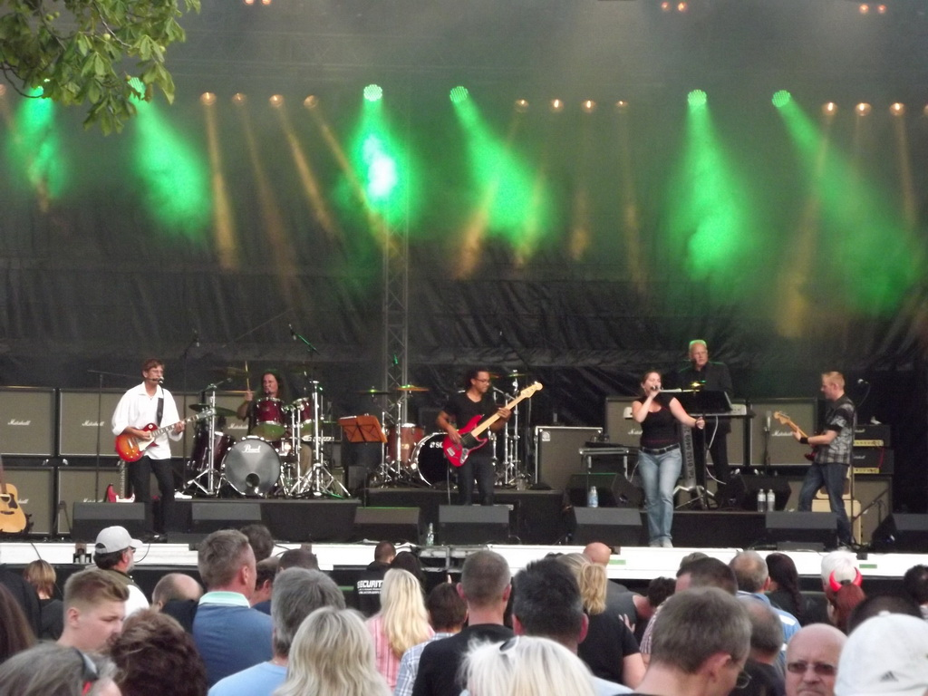 hotline-showband-festival17