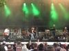hotline-showband-festival19