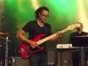 hotline-showband-festival36